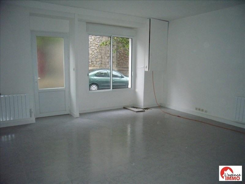Produit d'investissement maison / villa Frossay 289500€ - Photo 4