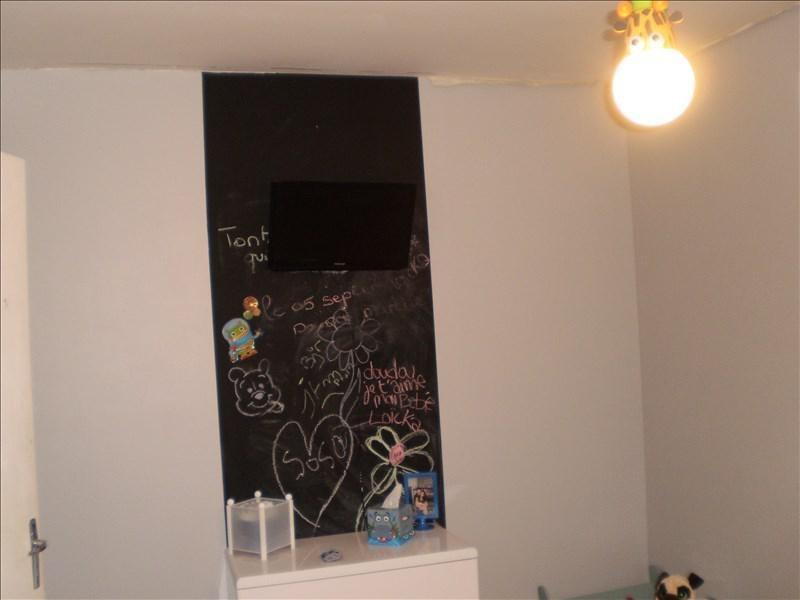 Vente appartement Auch 104000€ - Photo 5