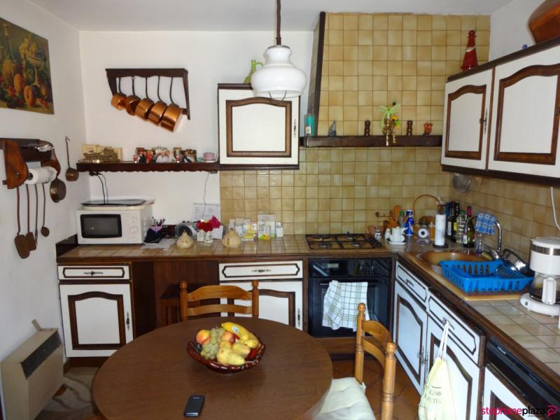 Vente maison / villa Entraigues sur la sorgue 370000€ - Photo 4