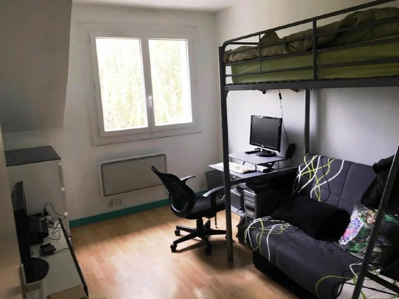 Sale house / villa St leu la foret 298000€ - Picture 6