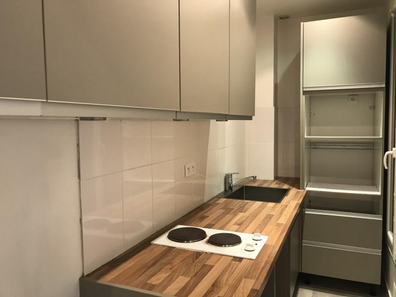 Location appartement Boulogne-billancourt 1040€ CC - Photo 3