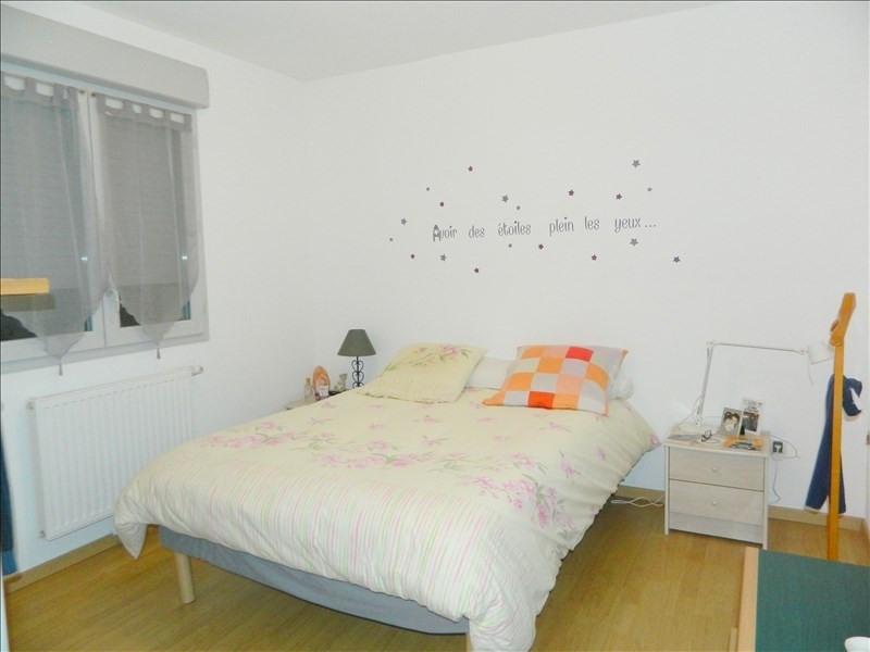 Location appartement Roanne 485€ CC - Photo 5