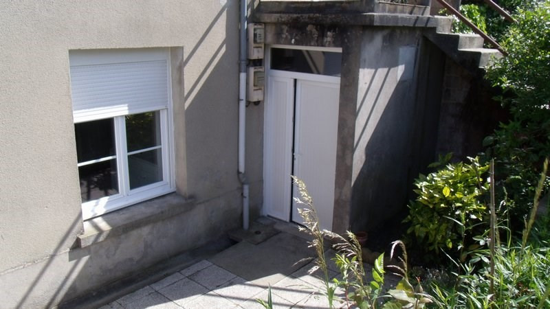 Location maison / villa Moyon 380€ +CH - Photo 5