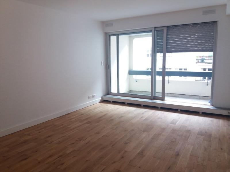 Vente appartement Paris 6ème 555000€ - Photo 3