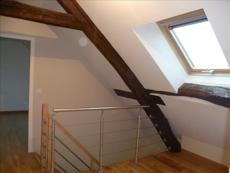 Rental apartment Amillis 830€+ch - Picture 4