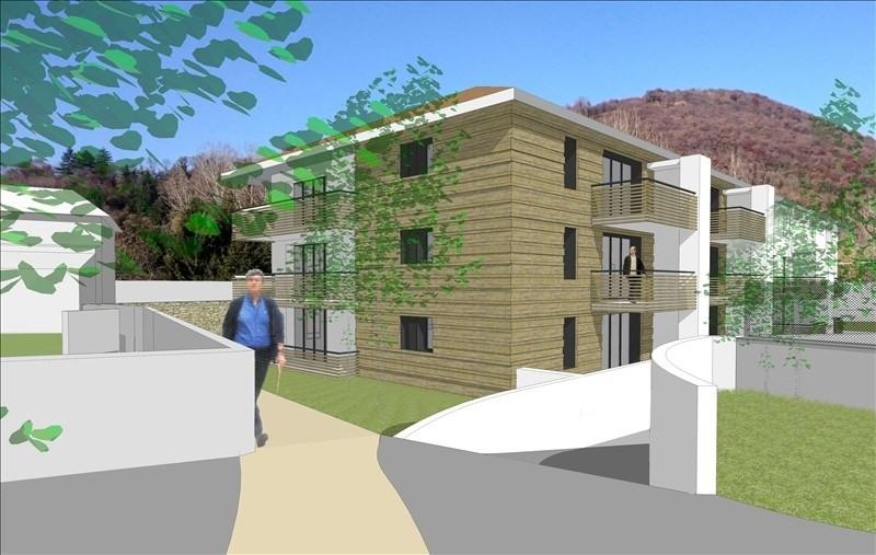 Vendita nuove costruzione Chirens  - Fotografia 1