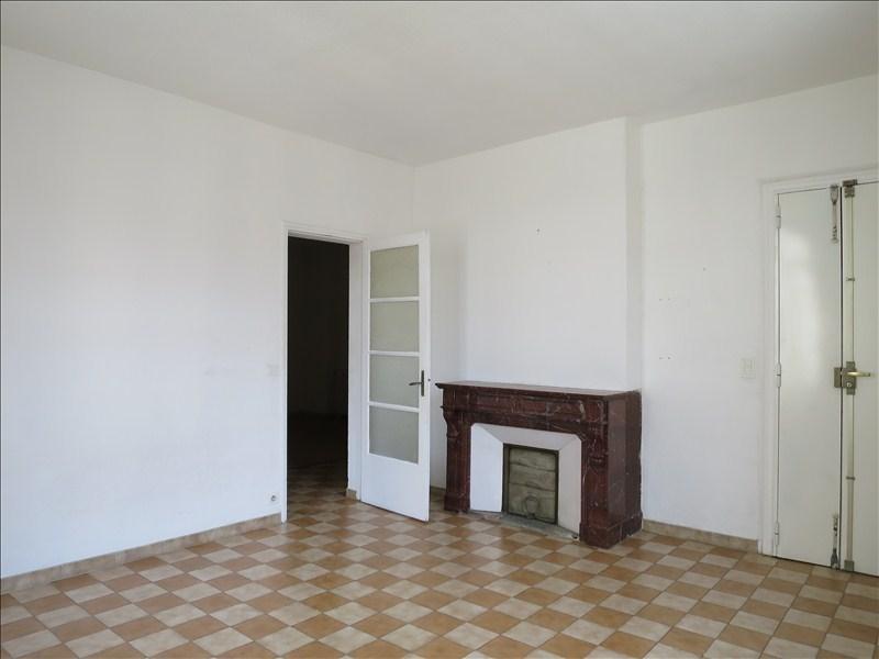 Location appartement Montpellier 992€ CC - Photo 1