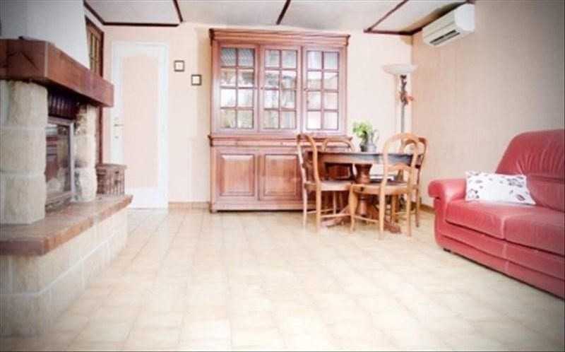 Sale house / villa Torcy 275000€ - Picture 1