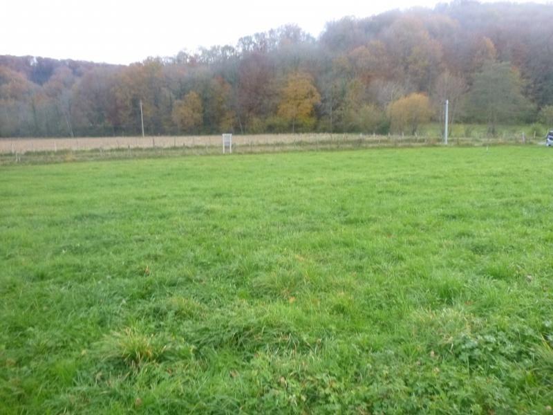 Vente terrain Oloron ste marie 42000€ - Photo 2