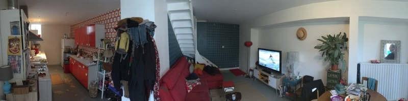 Sale house / villa Buxerolles 144720€ - Picture 3