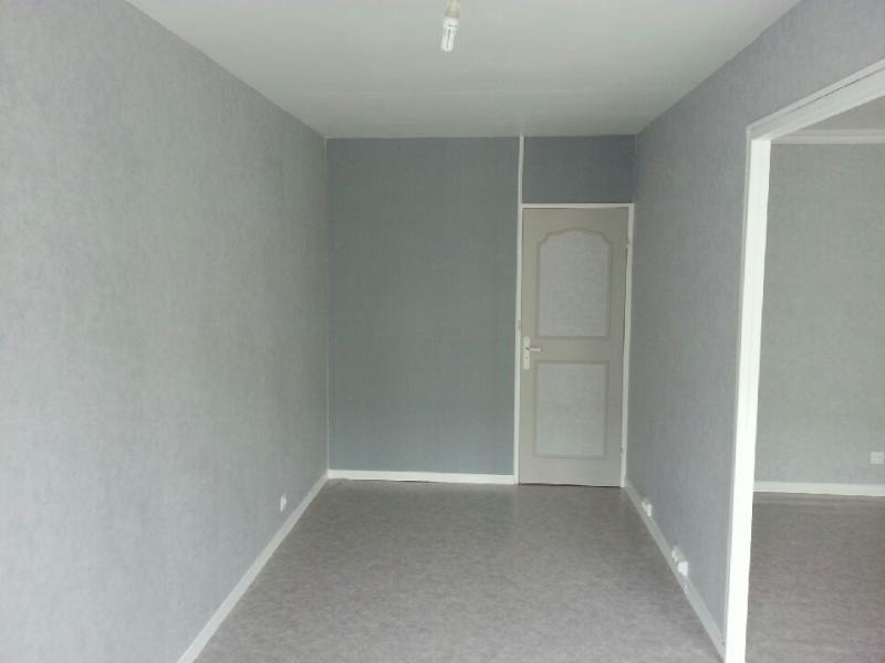 Vente appartement Joue les tours 95000€ - Photo 3