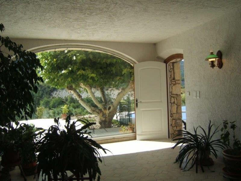 Vente de prestige maison / villa Barret sur meouge 970000€ - Photo 3