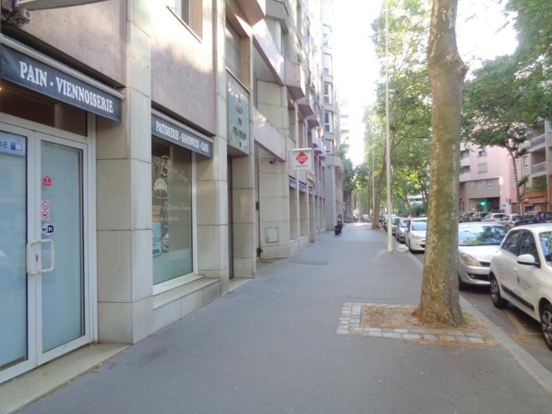 Location bureau Lyon 3ème 1850€ CC - Photo 2