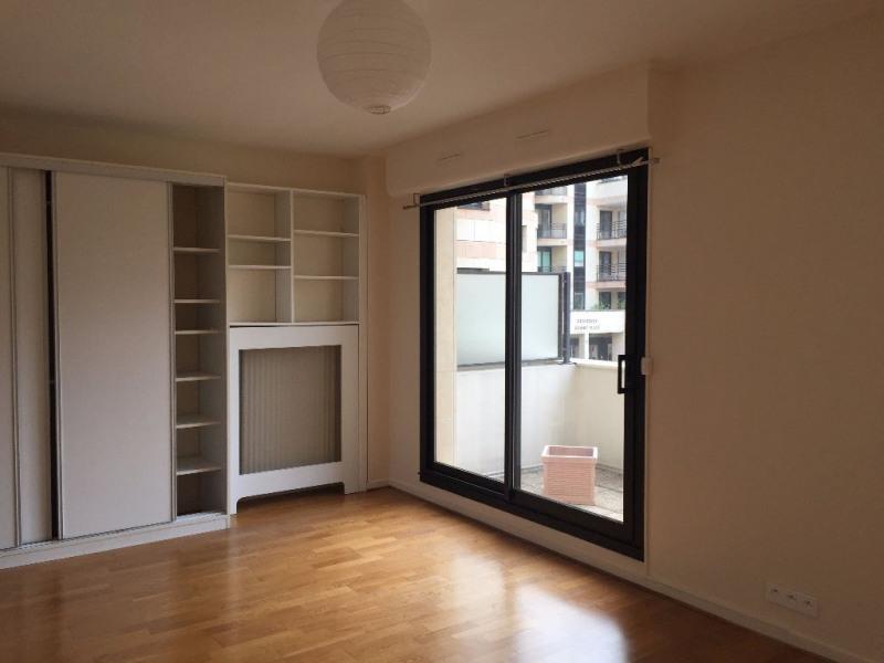 Location appartement Levallois perret 890€ CC - Photo 2