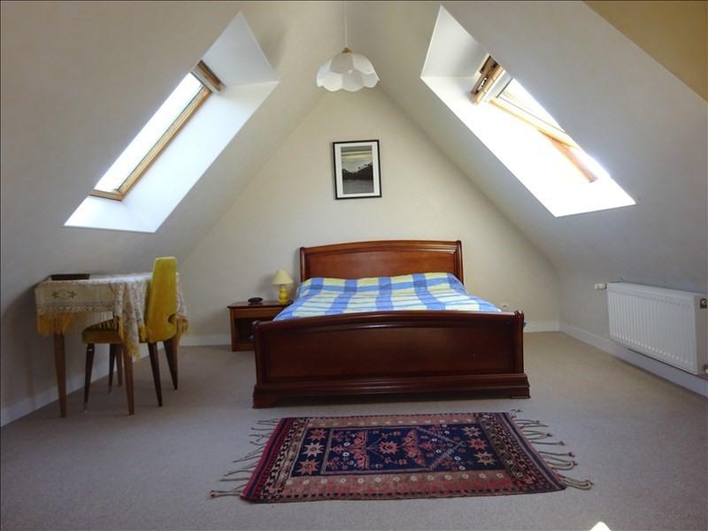 Deluxe sale house / villa Landeda 362000€ - Picture 8