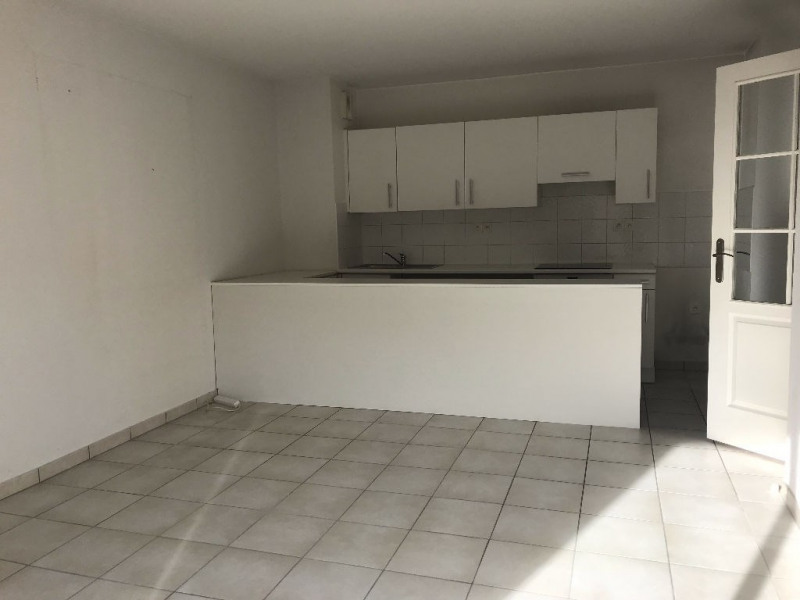 Vente appartement Dax 159 000€ - Photo 2