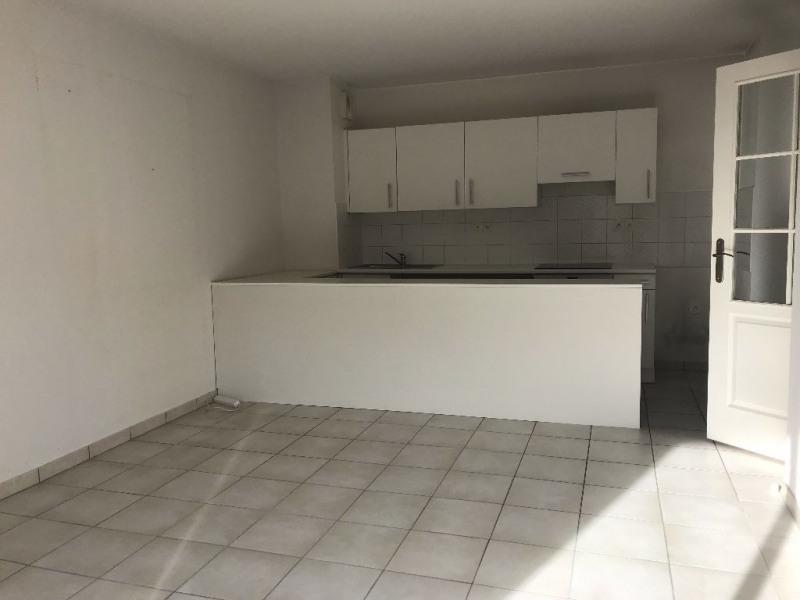 Vente appartement Dax 172000€ - Photo 1