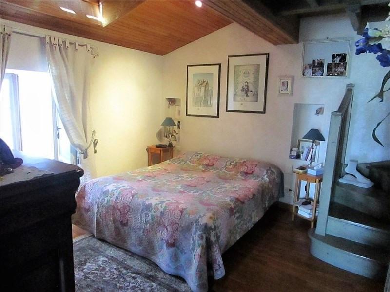 Deluxe sale house / villa Albi 840000€ - Picture 7