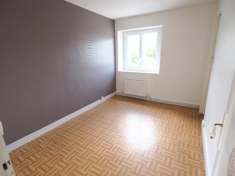 Vente appartement Le mee sur seine 75600€ - Photo 4