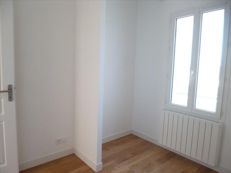 Vente maison / villa St denis d oleron 275600€ - Photo 9