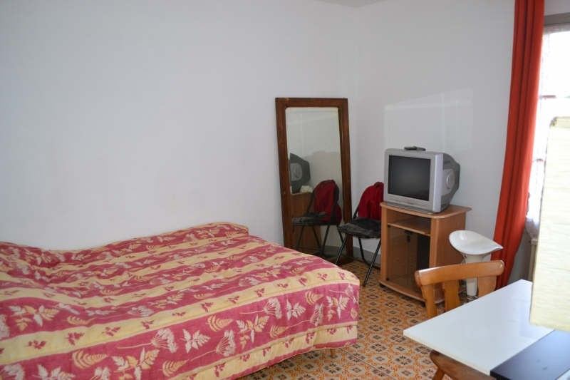 Vente maison / villa Migennes 133000€ - Photo 6