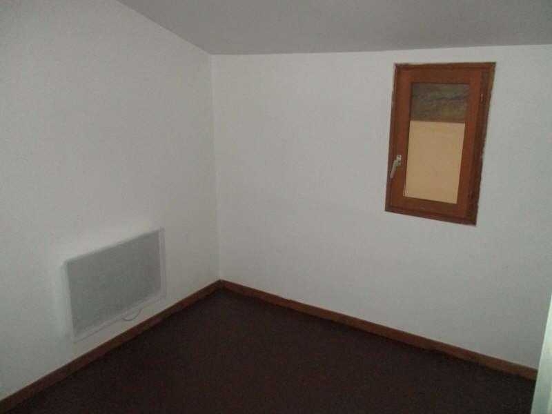 Affitto appartamento Nimes 510€ CC - Fotografia 7