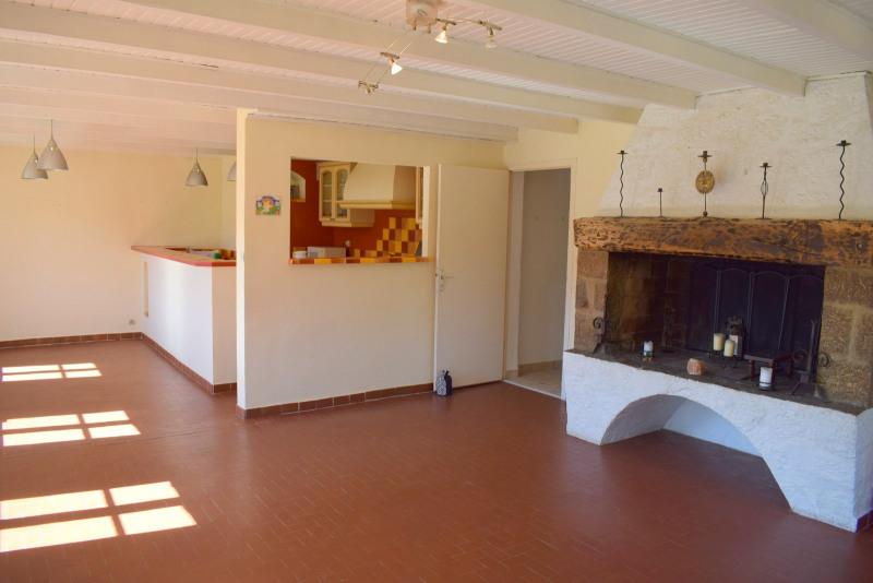 Deluxe sale house / villa Le canton de fayence 2100000€ - Picture 47