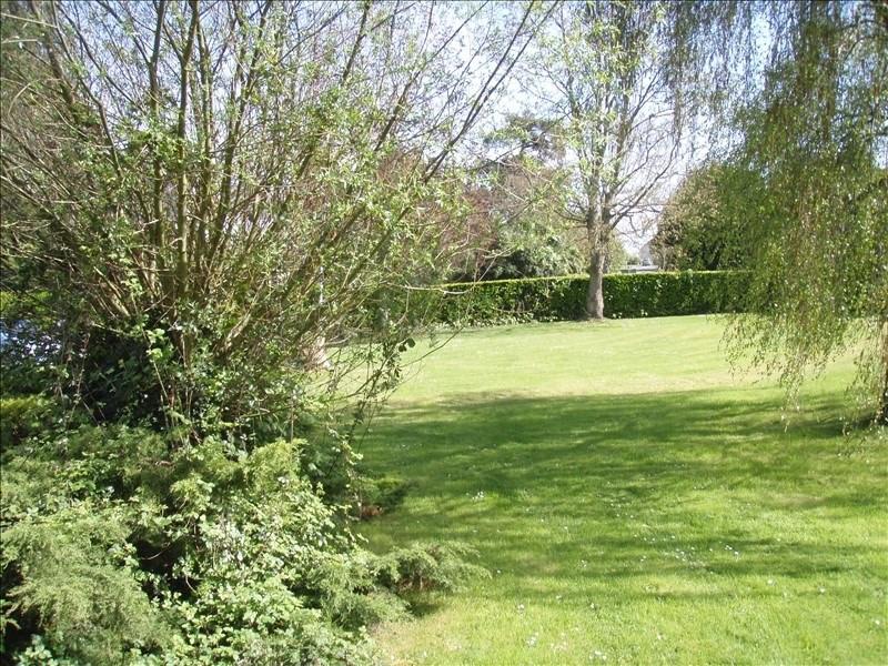 Sale apartment Honfleur 52800€ - Picture 2