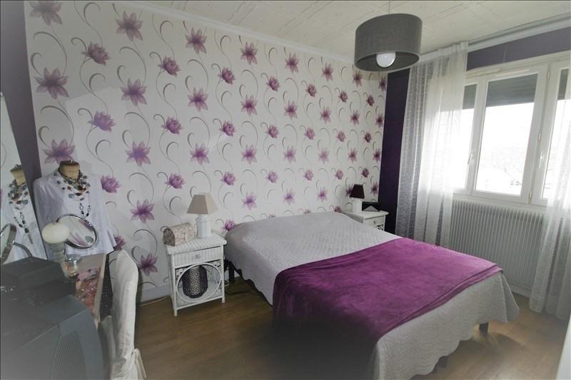 Revenda casa Sartrouville 530000€ - Fotografia 5