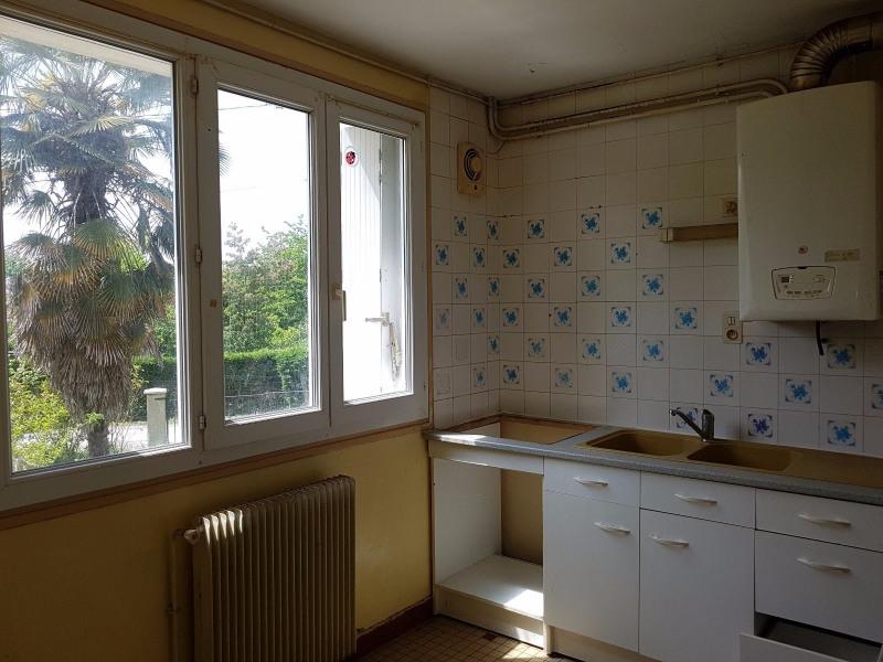 Vente maison / villa Puyoo 98640€ - Photo 5