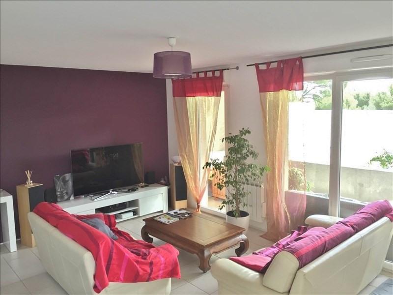 Vente de prestige appartement La ciotat 282000€ - Photo 7