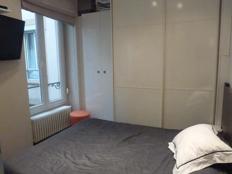 Location appartement Lyon 2ème 795€ CC - Photo 5