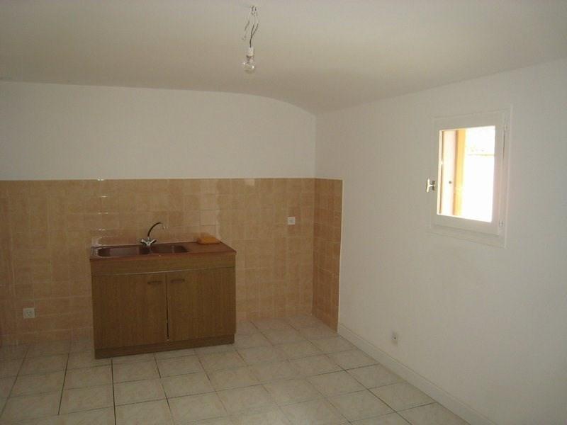 Venta  casa Agen 120000€ - Fotografía 15