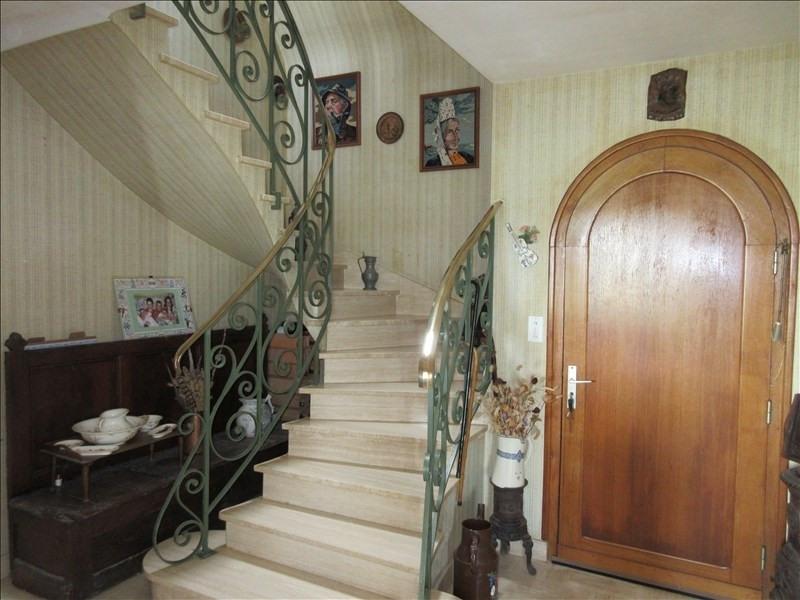 Sale house / villa Pont croix 218820€ - Picture 4