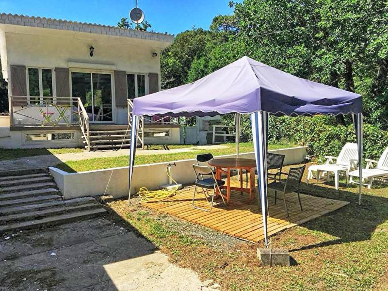 Sale house / villa Saint palais sur mer 211000€ - Picture 1
