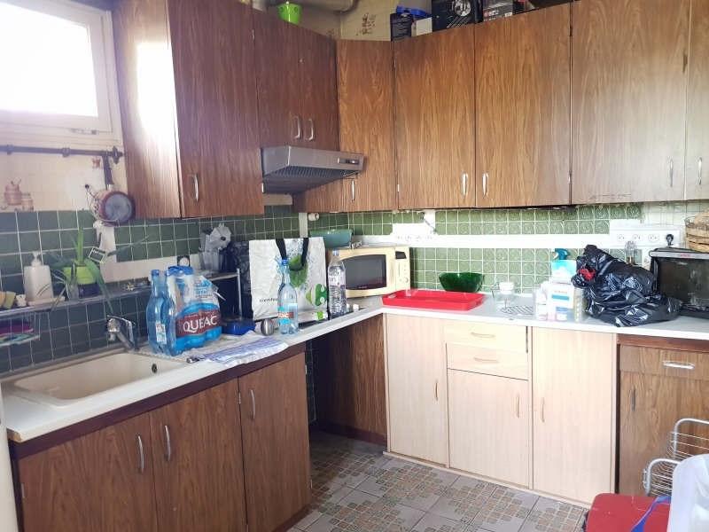 Vente maison / villa Montesson 485000€ - Photo 4