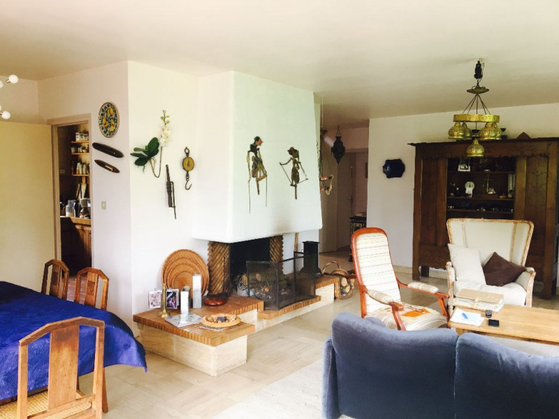 Vente maison / villa Saint paul 320 000€ - Photo 2