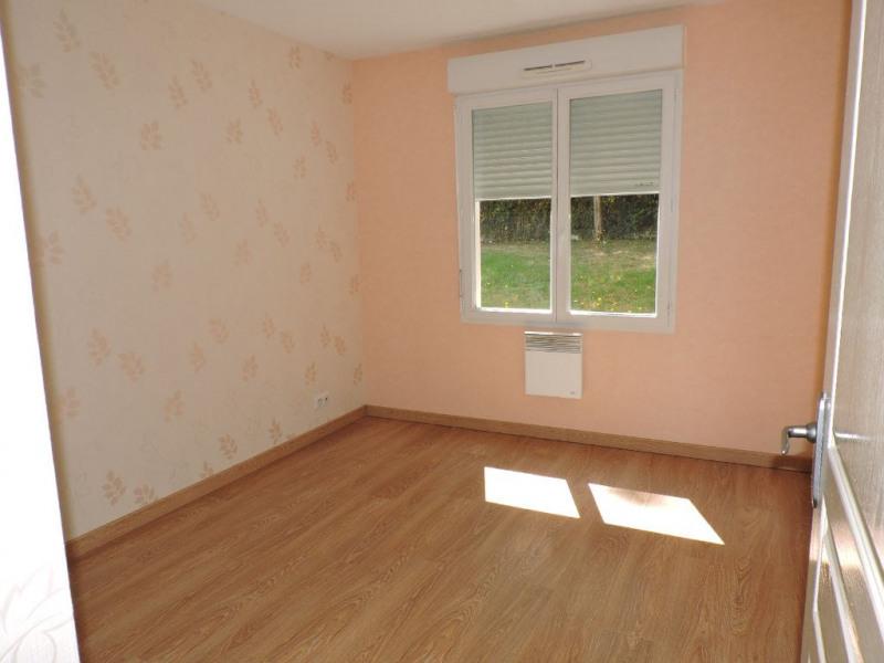 Vente appartement Limoges 117700€ - Photo 6
