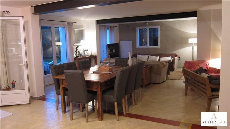 Deluxe sale house / villa St raphael 890000€ - Picture 3