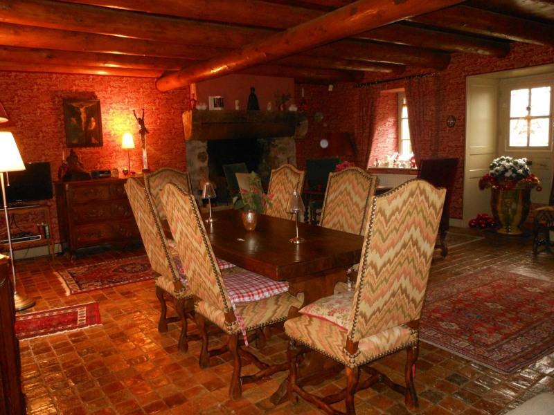 Sale house / villa Rosieres 295000€ - Picture 2