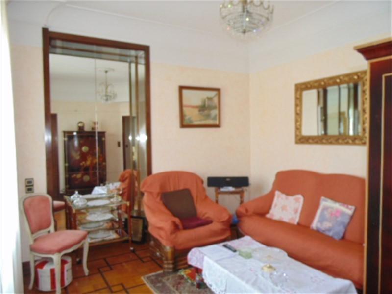 Sale apartment Marseille 4ème 249000€ - Picture 5
