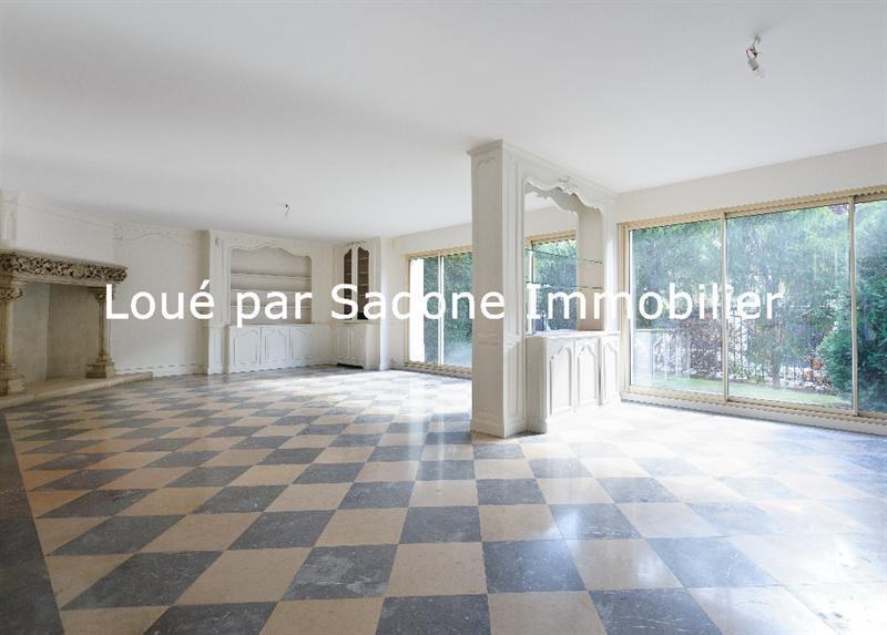 Appartement 160m² Saint James-Général Koenig Neuilly sur Seine 92200 -