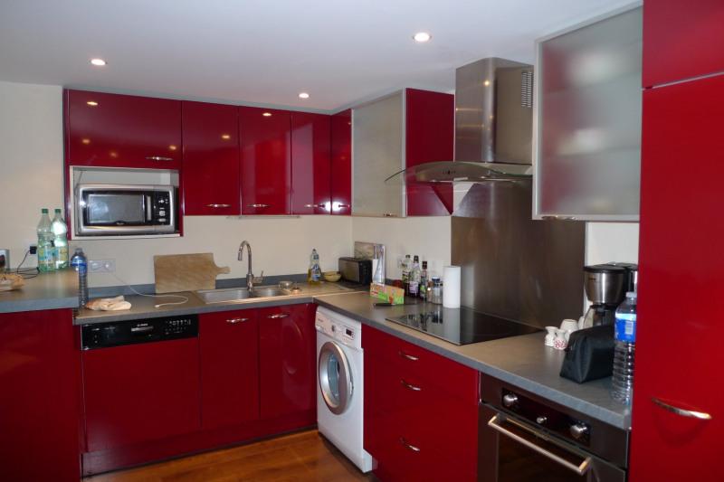 Vente appartement Ciboure 445200€ - Photo 5