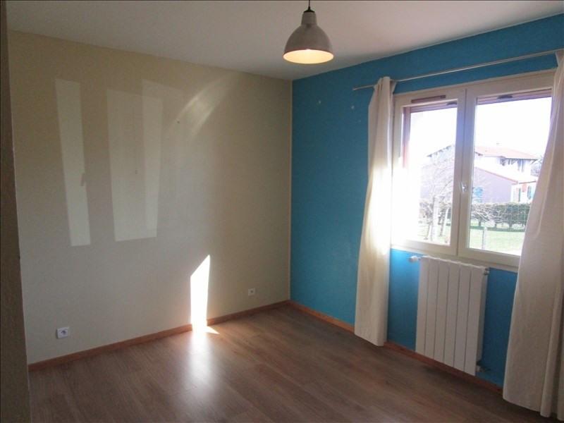 Sale house / villa Albi 249000€ - Picture 6