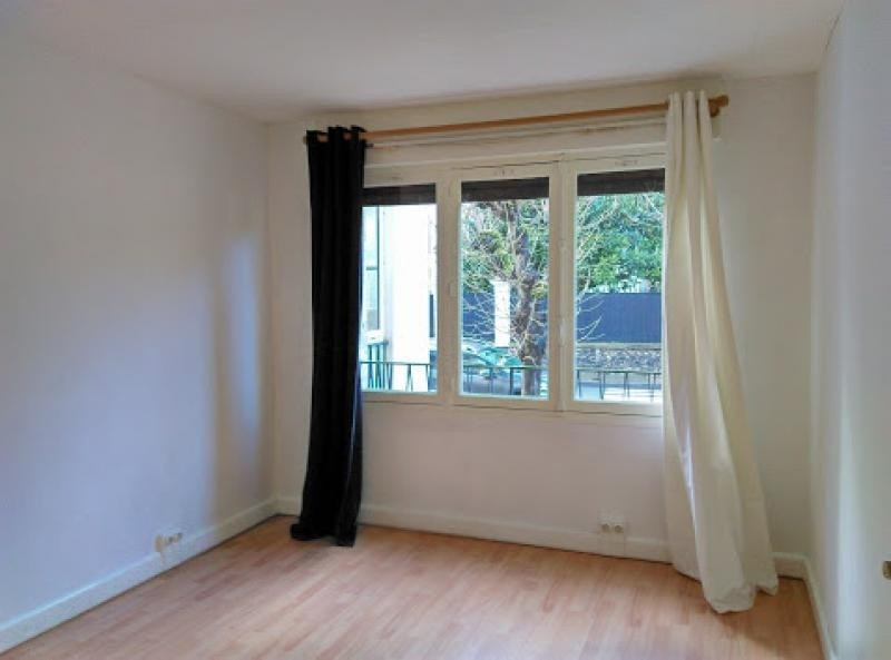Sale apartment Villennes sur seine 325 500€ - Picture 5