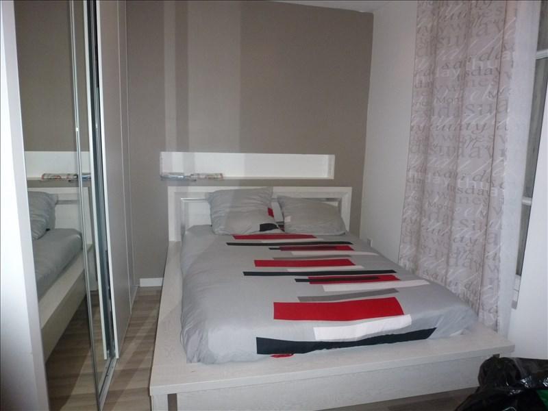Sale apartment Le coteau 67000€ - Picture 6