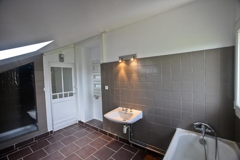 Sale house / villa Aire sur l adour 171000€ - Picture 6