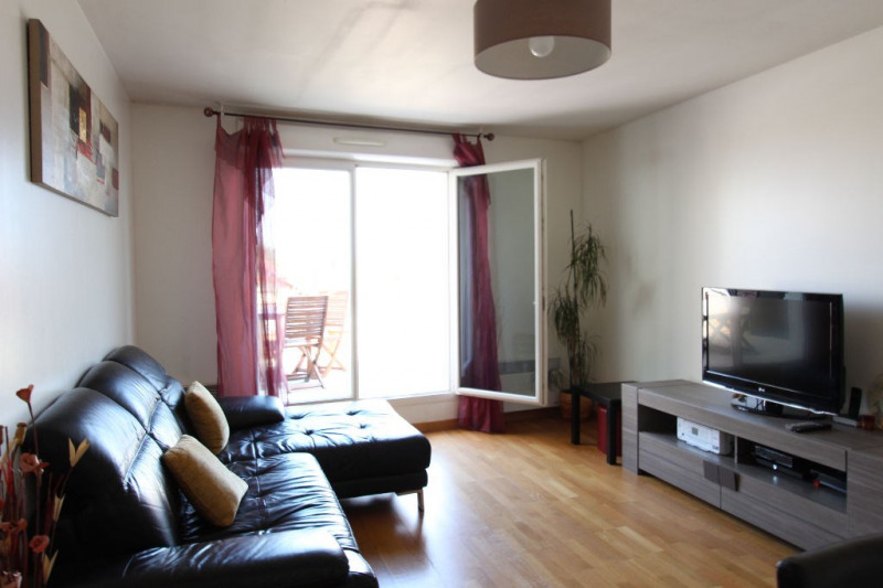 Vente appartement Colombes 330000€ - Photo 3