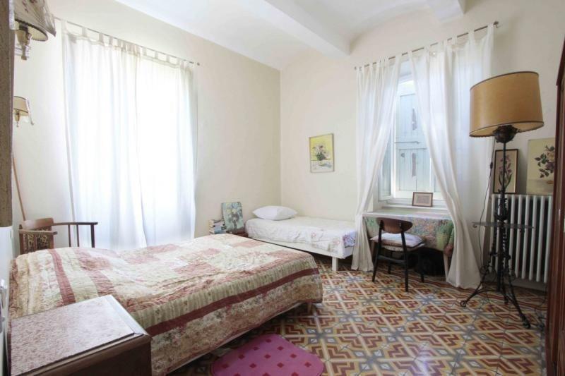 Venta  casa Barjac 279900€ - Fotografía 11