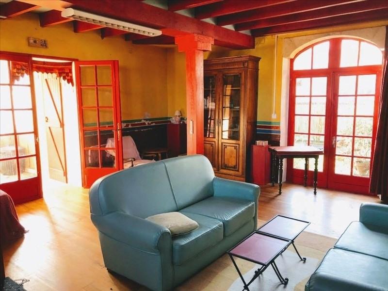 Venta  casa Soustons 336000€ - Fotografía 5